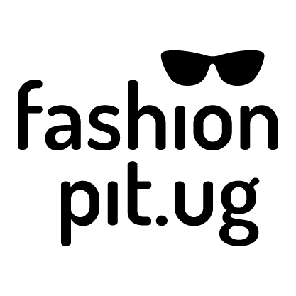 Fashionpit Main Logo